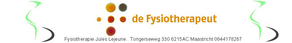 Fysio Smeets