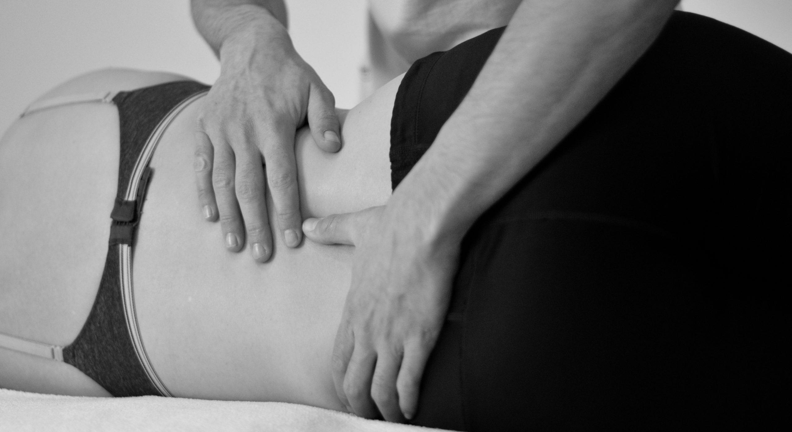 Uw Fysiotherapeut en manueel therapeut in de wijk Wolder / Daalhof te Maastricht.